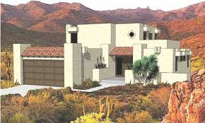 build new house cost cost to build a house in new mexico