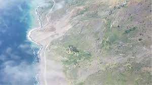 Big Sur Map Plan A Flexible California Coast Road Trip With Detours For Big