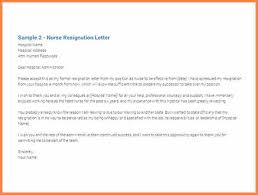 8 how to write a resignation letter with immediate effect resign
