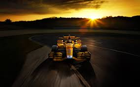 volkswagen racing wallpaper honda f1 racing car wallpaper hd car wallpapers