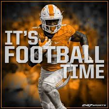 Tennessee Vols Memes - lovely 21 tennessee vols memes wallpaper site wallpaper site