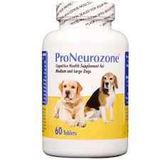 zylkene for dogs and cats petrx2go