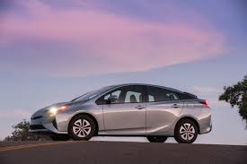 toyota hybrid cars toyota sold more than 10 million hybrid vehicles to date