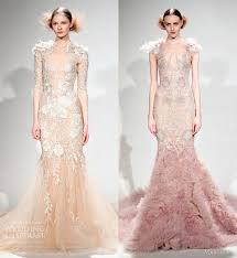 royal wedding dress watch u2014 nina u0027s choice for kate middleton u0027s