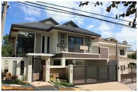contemporary home design plans impressive contemporary home plans 4 design home modern house with
