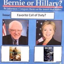 hillary meme generator meme best of the funny meme