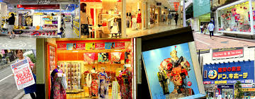 shopping guide sapporo shopping guide japan supersilly traveller