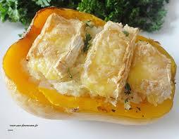 cuisiner les butternuts comment cuisiner le butternut luxury courge butternut farcie au