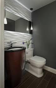 carrelage noir brillant salle de bain les 25 meilleures idées de la catégorie carrelage brillant sur
