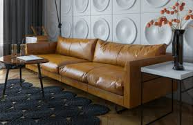 Couch Sofa Difference What Is The Difference Between Sofa Couch And Davenport Memsaheb Net