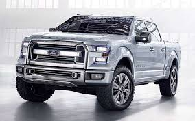 ford f150 fuel mileage ford gets fuel mileage increase on f 150 truck models takes