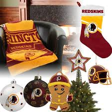 washington redskins ornaments washington redskins