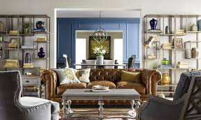 living room modern furniture traditional furniture vs contemporary furniture overstock com