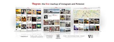 layout instagram pc 6 ways for viewing instagram beautifully on the web