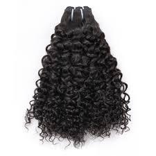 European Weave Hair Extensions by European Weave Hair Promotion Shop For Promotional European Weave