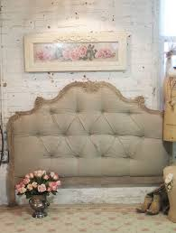 best 25 upholstered headboard queen ideas on pinterest grey