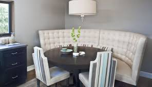 bench aandj homes studio upholstered entryway bench ajhs amazing