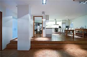 great new modern contemporary style interior design