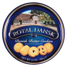 where to buy cookie tins royal dansk butter cookies walgreens