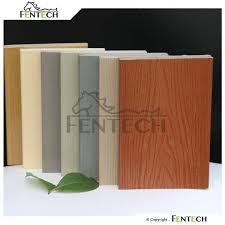 solid color vinyl flooring solid color vinyl flooring suppliers