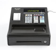 cash registers u0026 supplies shop amazon com