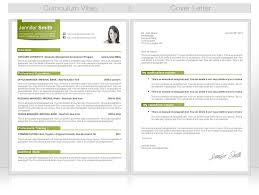make sure your cv u0026 cover letter have the same