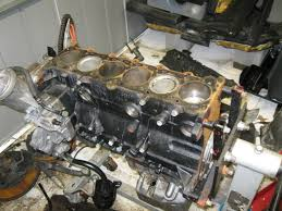 3 20with 203 0l 20engine 20 e30 24v wiring harness adapter 200 s50 wiring harness 100 red label ecu 50