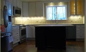 under cabinet lighting tape cabinet led under cabinet lighting dimmable invigorate under