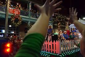 ybor city halloween events ybor city u2013 the whimsical lady
