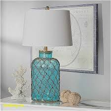 Beautiful Lamps Australia by Table Lamps Design Awesome Classic Table Lamps Australia Classic