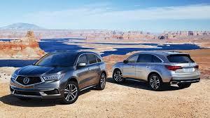 Acura Mcx 2017 Acura Mdx Acura Mdx In Henderson Nv Findlay Acura