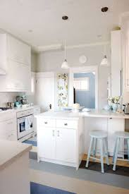 kitchen small square kitchen design ideas kitchen designers near