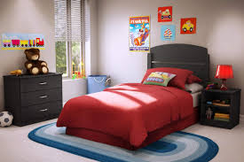 car themed home decor race car bed red kids second sun co
