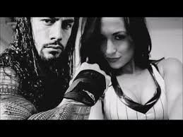 Sex Download Videos - sex on fire brie bella roman reigns youtube