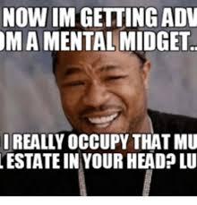 Meme Midget - 25 best memes about reddit midget reddit midget memes