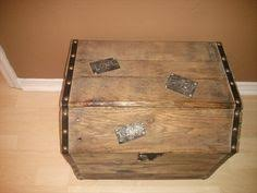solid jali sheesham wood treasure chest ibf 109 4 size 1 treasure chest pirate chest in pine would make a box i