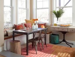 Dining Room Tables Denver Best 20 Ashley Furniture Denver Ideas On Pinterest Beautiful