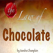 top selling chocolate bars 1700 s and the top selling chocolate bars of all time sandra