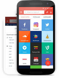 download youtube in mp3 snaptube video downloader download youtube facebook free