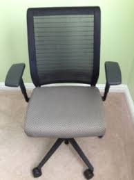 Buy And Sell Office Furniture by Vintage Office Chair Furniture Pinterest Vintage Office And