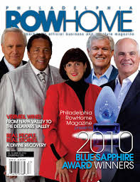 philadelphia rowhome magazine fall 2010 by omar r issuu