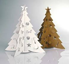environment friendly decorations made from recycled