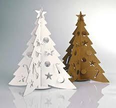 cardboard ornaments rainforest islands ferry