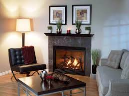 best direct vent fireplace u2014 home fireplaces firepits