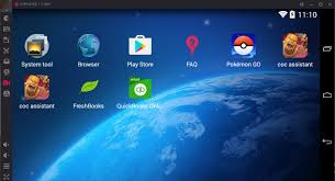 run android apps on pc how to use android apps on pc hacks and glitches portal