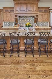 Hardwood Floor Kitchen Hardwood Floor Design Hardwood Floor Patterns Wood Floor Designs