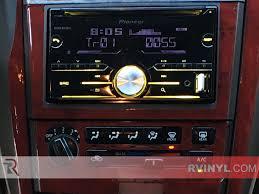 custom nissan maxima 2003 nissan maxima 2000 2001 dash kits diy dash trim kit