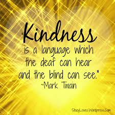 quotes visual learning kindness quotes stacy loves