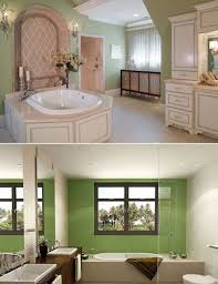 bathroom remodeling cleveland seafoam green bathroom fujise us