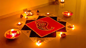 Ideas For Diwali Decoration At Home Best Diwali Decoration Ideas For A Bright U0026 Beautiful Home